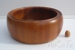 Digsmed Denmark Teak Bowl