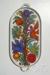 Villeroy and Boch Acapulco Large Tray